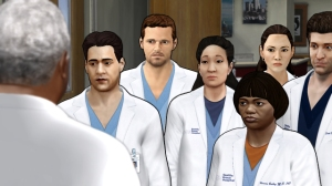greysanatomy_wii_screenshotediteur_05